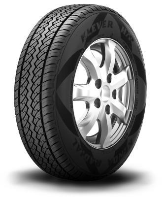Klever H/P (KR15) Tires