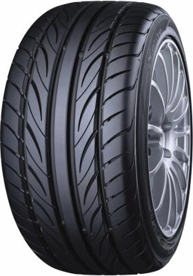 S. Drive Tires
