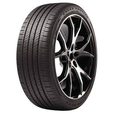 Eagle Touring Tires